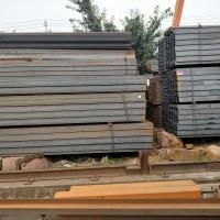 方管大量批发 q195q235b材质 规格齐全 成都现货