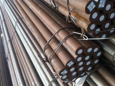 主营圆钢45# 圆钢加工 圆钢价格 规格齐 欢迎来电订购