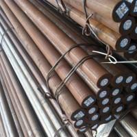 主營圓鋼45# 圓鋼加工 圓鋼價格 規格齊 歡迎來電訂購圖片