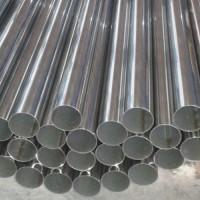 乔迪不锈钢管,304不锈钢管,不锈钢管生产厂家图片