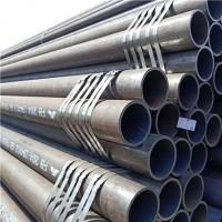 成都流體管 流體管無縫管 流體管價格 流體管廠家 流體管銷售 規格齊全圖片