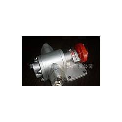 kcb633普通齿轮泵不锈钢齿轮泵防爆齿轮泵图片