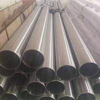 四川不锈钢管大量现货 20#不锈钢管 45#不锈钢管 201不锈钢管 304不锈钢管 不锈钢生产厂家图片