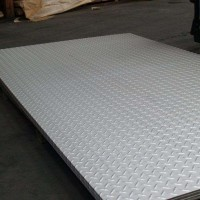 成都瑞裕钢板 优质钢板材质齐全  钢板质量保证 来电详询图片
