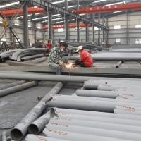 供应管桁架工程,管桁架承包