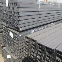 成都現貨槽鋼出售 熱軋槽鋼  27# 28#槽鋼 輕型槽鋼 大小規格均有圖片