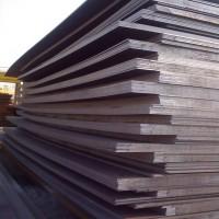 成都堆场现货低合金板 低合金卷板Q235BQ345B 热轧板 热轧卷 中厚板 大厂货源 保证质量 价格实惠图片