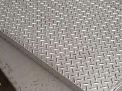 成都畅销花纹板Q235BQ345B花纹板样式 扁豆花纹板 花纹板价格实惠 出货量大