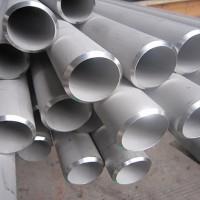 乔迪302不锈钢管 现货供应 202不锈钢管 大口径不锈钢管