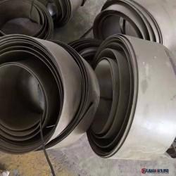 百煉特鋼 GH4080A變形高溫合金帶材 GH80A鍛棒 鎳基合金板材 環件圖片