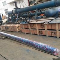 天津大功率井用深井泵-高品质潜水泵厂家质量好