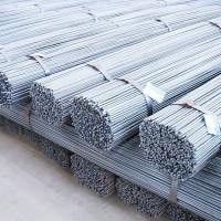 厂家直发国标螺纹钢 HRB400 HRB500 四级螺纹钢12mm-32mm螺纹钢价格 钢筋 线材
