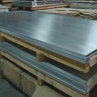 成都现货批发太钢优碳钢45#钢 冷轧钢板 重钢中厚板 低合金板  规格齐全图片