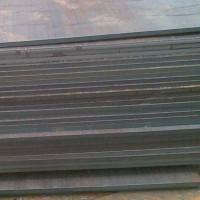 廠家直銷 模具鋼板 718模具鋼材精板 規格齊全 量大 來電詢價圖片