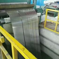 2cr13不锈钢带钢图片