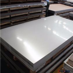 拍前詢價 不銹鋼板 304321316L310S2205904L熱軋不銹鋼板 不銹鋼平板圖片