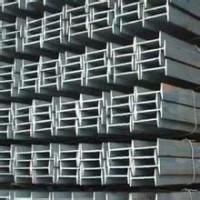 成都宏金来贸易公司 槽钢 工字钢 角钢 等钢材