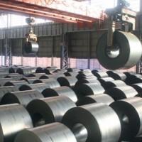 成都现货供应优质热轧板卷 Q235B 热轧钢板 规格齐全大厂货源图片