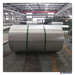 410不銹鋼帶 420JI不銹鋼帶 精密太鋼不銹鋼帶材圖片