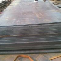 成都Q345B低合金鋼板大量批發 割零 低碳合金鋼板65mn合金板鋼廠一級代理 大品牌 量大價優圖片