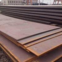 建筑结构用钢板 成都现货高建钢Q420GJ 厂价销售 品质保证 太钢重钢一级代理图片