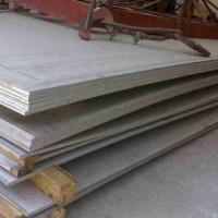 成都现货批发太钢70Mn优质碳结钢 70Mn高碳钢冷拉圆棒70Mn耐磨圆钢 量大从优图片