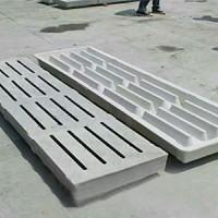 成都現貨供應模具鋼板 模具板價格 太鋼模具板 量大優惠 歡迎訂購圖片