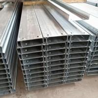 銷售礦用結構用鋼 建筑用材鋼 成都礦用結構型材 用鋼 量大優惠 品質保障圖片