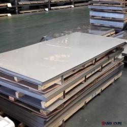 不銹鋼板定制_冷軋不銹鋼板_不銹鋼板現貨_不銹鋼板切割圖片