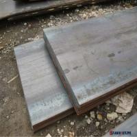 各种规格桥梁用钢板 Q420qD桥梁板现货12mnq 12mnvq桥梁板现货 品质保证 价格合理 厂家直销