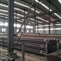 厂家供应优质无缝钢管,规格齐全,质优价廉图片