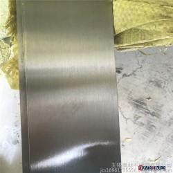 無錫奧羿銷售 304不銹鋼拉絲扁鋼、304不銹鋼扁鋼、304不銹鋼分條扁鋼、304熱軋扁鋼圖片