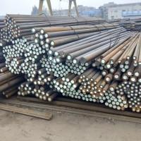 成都現貨圓鋼 材質Q235 20*3 25*3小圓鋼 100*10 100*15大圓鋼 威鋼 品質保證 量大優惠圖片