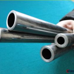 厂家直销Q345无缝钢管Q345低合金钢 合金圆钢 合金钢 合金结构钢 大小口径 型号齐全 供货及时图片