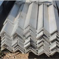 成都現貨鍍鋅角鋼 熱鍍鋅角鋼Q195 不等邊角鋼 25*3 25*4規格 齊全  歡迎來電詢價圖片