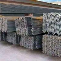 型材现货批发 赛峨角钢 成都角钢 Q235B角钢 Q345B角钢 包钢角铁 日照角铁 钢厂一级代理 库存充足