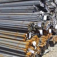 现货优质45号碳结钢 太钢碳结钢45号钢 优碳钢 库存充足 可开零加工图片