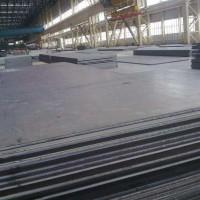 库存现货发售A32钢板 A32船板 A36钢板 A36船舶专用钢板 DH36钢板 造船钢板图片