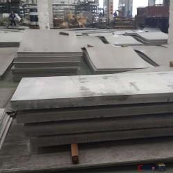 熱軋鋼板 高強度不銹鋼 國標不銹鋼板 拋光不銹鋼板圖片