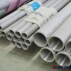 不锈钢管、316不锈钢管价格、316不锈钢管钱/公斤图片