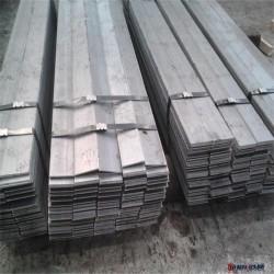 專業生產不銹鋼冷拉扁鋼304 不銹鋼壓條 不銹鋼扁條圖片