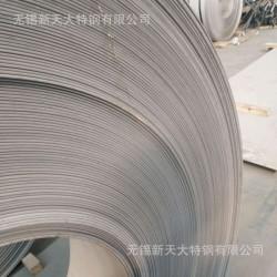 无锡321不锈钢带 321超薄不锈钢带 321耐腐蚀不锈钢带