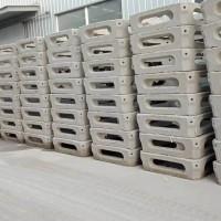 水利护坡坚固耐用防冲刷固土快保定铁锐厂家直接报价图片