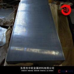 1065彈簧鋼帶|彈簧鋼線 1095進口彈簧鋼 美國彈簧鋼抗壓強度圖片