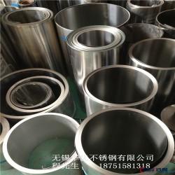 不銹鋼廠家304不銹鋼帶 304不銹鋼精軋鋼帶 304硬態鋼帶價格圖片