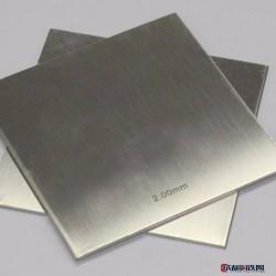 SUS303不锈钢板 不锈钢卷  不锈钢卷厂家 不锈钢板厂家