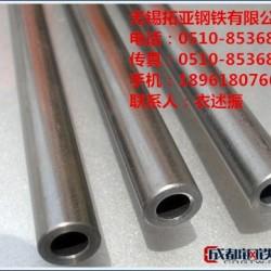 寶鋼 321不銹鋼管321不銹鋼圓鋼321不銹鋼鋼板321不銹鋼角鋼321不銹鋼槽鋼圖片