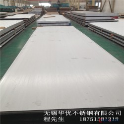 304不銹鋼冷軋3、4、5、6mm不銹鋼板 太鋼1.5米寬冷軋不銹鋼板卷圖片