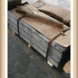 廠家直銷 1.4529鋼板 1.4529不銹鋼板 1.4529冷軋板 1.4529不銹鋼冷軋板 1.4529不銹鋼平板圖片