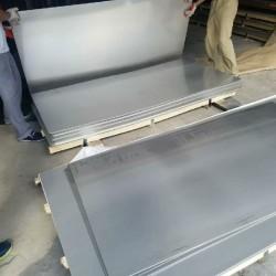 廠家直銷310S不銹鋼板 現貨供應310S不銹鋼 310S不銹鋼卷板 310S不銹鋼冷軋板 310S不銹鋼平板圖片